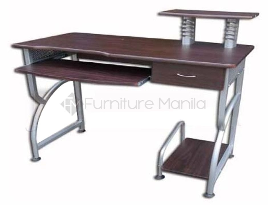 134 Computer Table Home Office Furniture Philippines