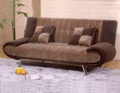 5111 Sofabed