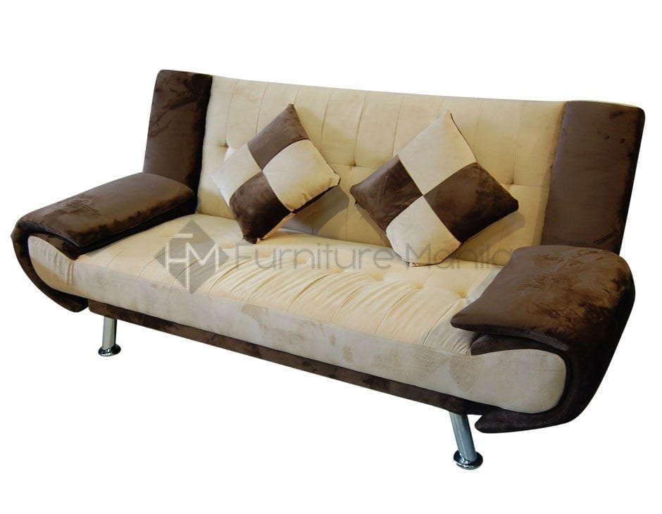 Sofa bed philippines makati best accessories home 2017 Home office furniture philippines