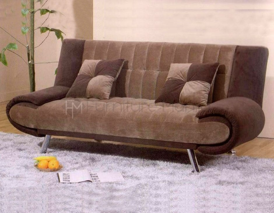 Uratex sofa bed for sale philippines uratex sofa bed for Sofa bed in philippines