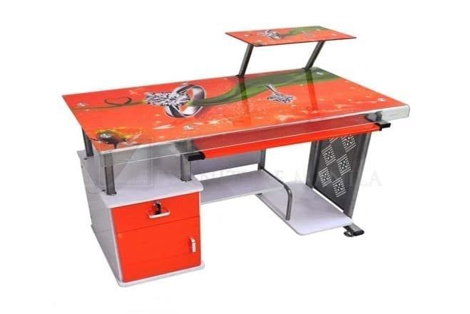 605-computer-table-orange-aisc