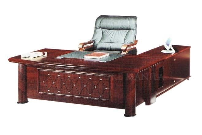 6180-executive-table-pcf