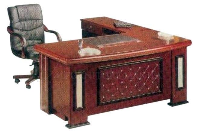 6185 EXECUTIVE TABLE-PCF