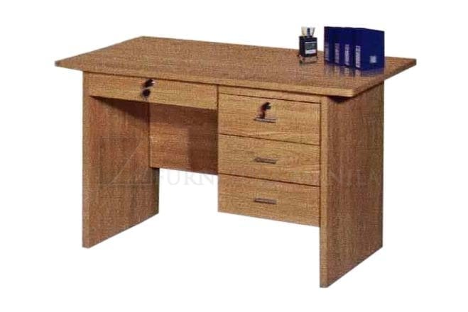 71203 Office Table Home Office Furniture Philippines