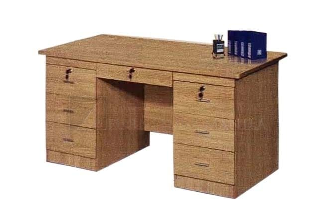 71403-office-table-pcf