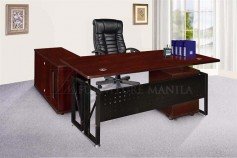 71601-executive-table-pcf