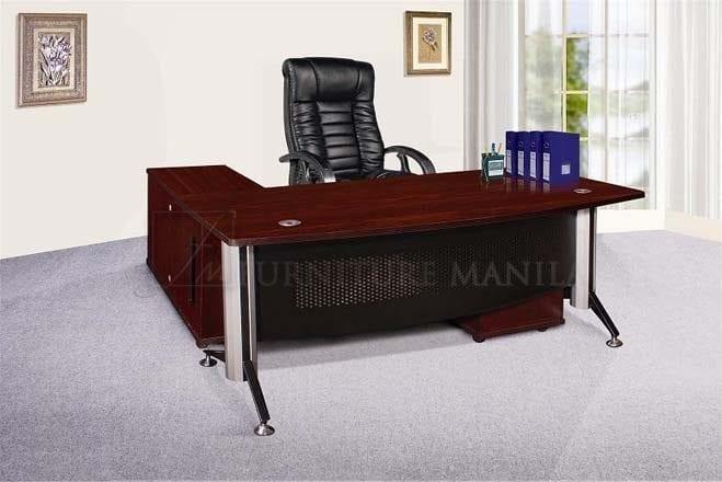 71612-executive-table-pcf