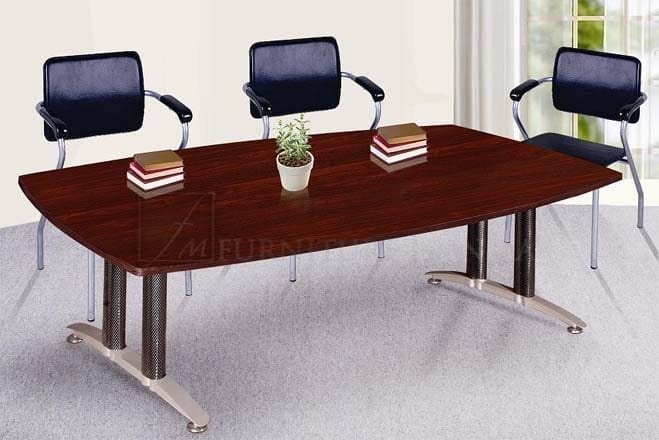 7505-conference-table-pcf