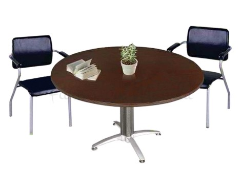 7517-round-conference-table-pcf