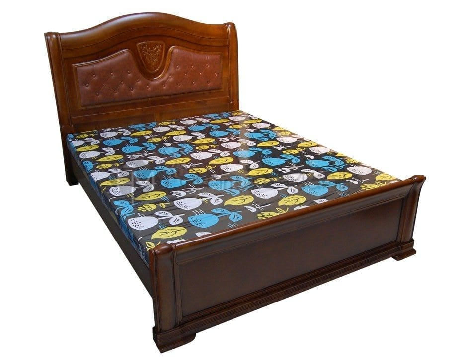 9010 wooden bed frame furniture manila philippines