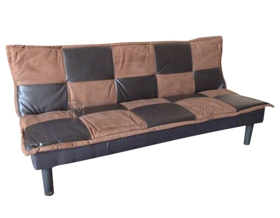 A029 Sofabed Furniture Manila Philippines