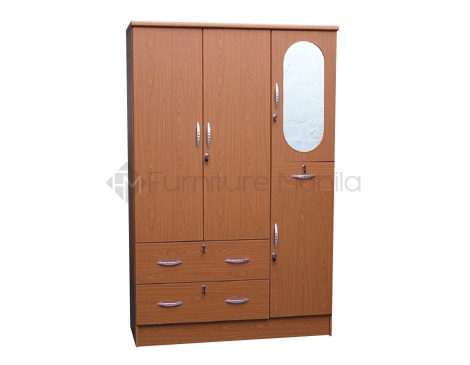 JIT-5335 Wardrobe