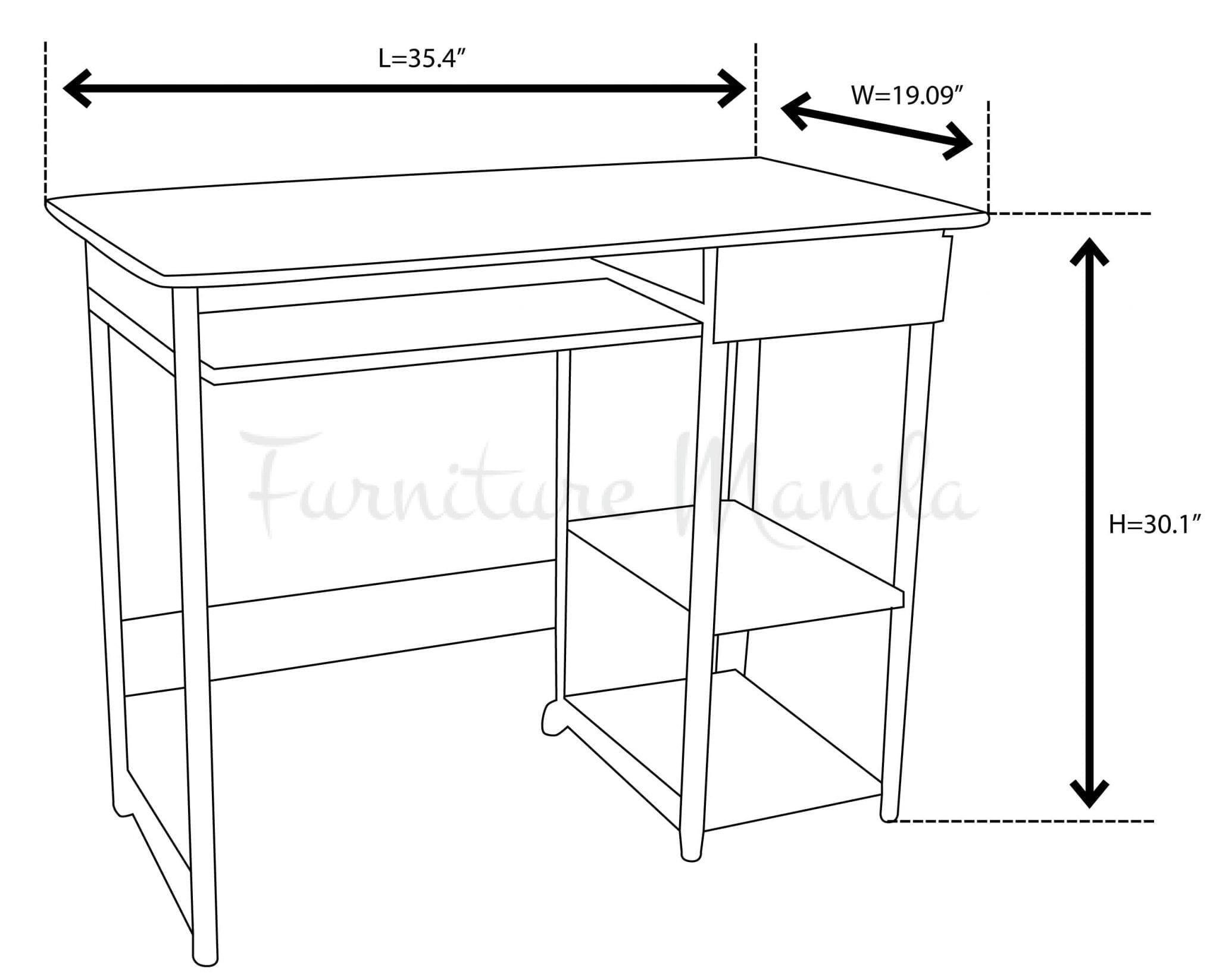 32773996417 additionally Jit 7013  puter Table in addition Country Kitchen Floor Plans likewise 32762247081 also Pepper Peace Sign Clipart. on country home decor