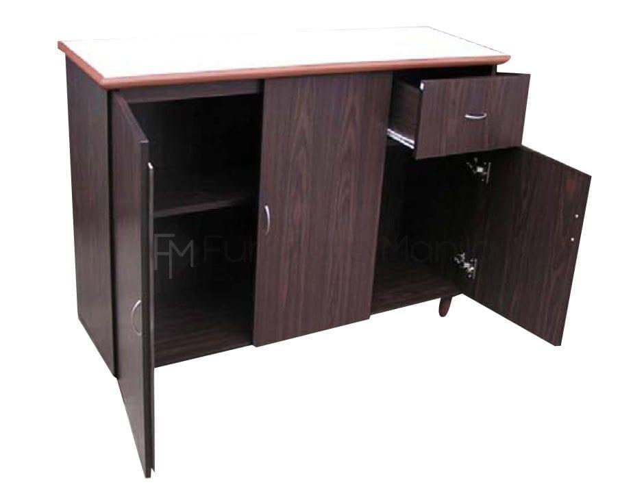 K99 Kitchen Cabinet Home Office Furniture Philippines