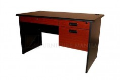 L125-office-table-sts