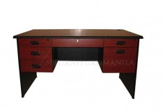 L155-office-table-sts