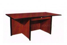 L180-executive-table-sts