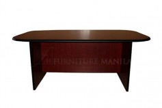 L1800C-conference-table-sts