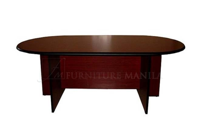 L2400C-conference-table-sts