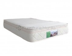 Mandaue Gala Bed Premium Latex Mattress