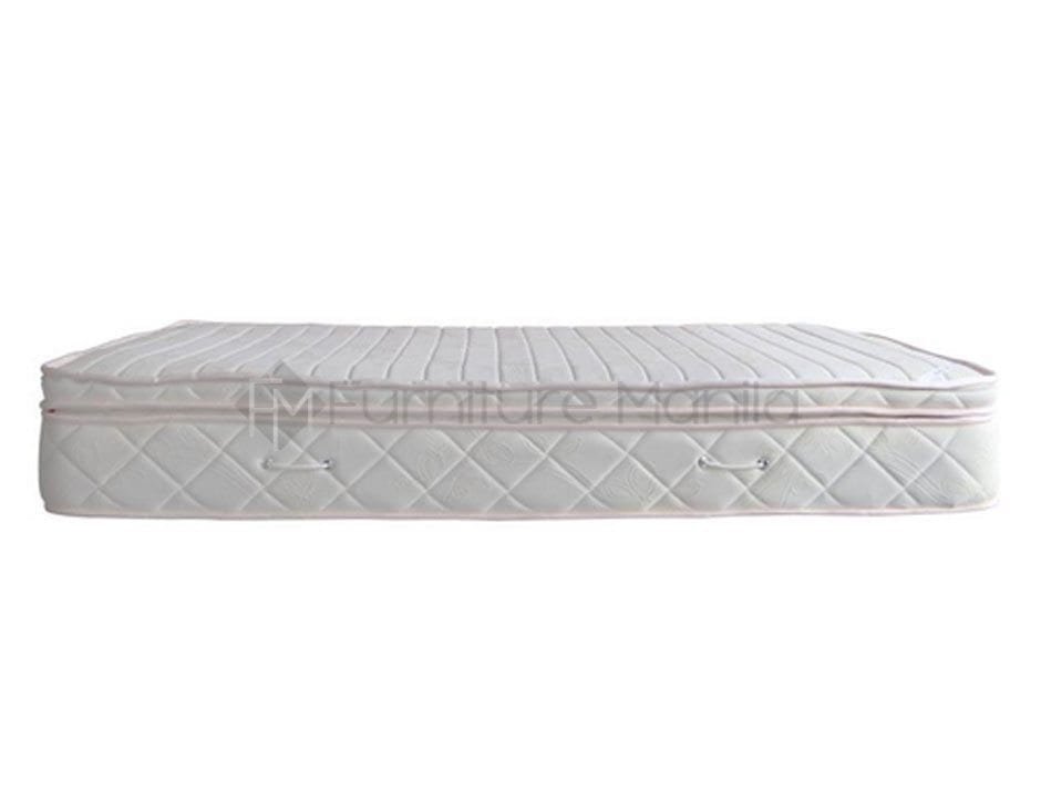 Mandaue Gala Bed Premium Latex Mattress2