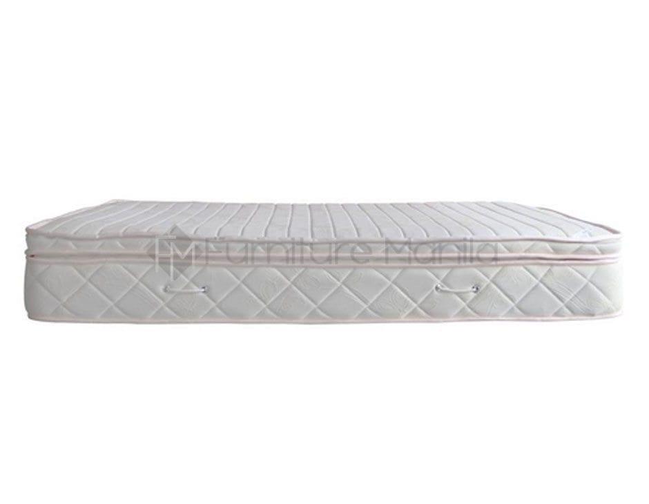 Mandaue Gala Bed Premium Latex Mattress2