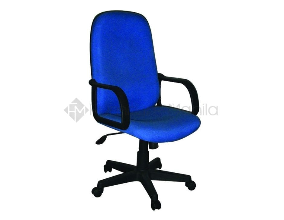 OFU6002 executive chair