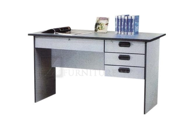 PC-2448 OFFICE DESK_PCF