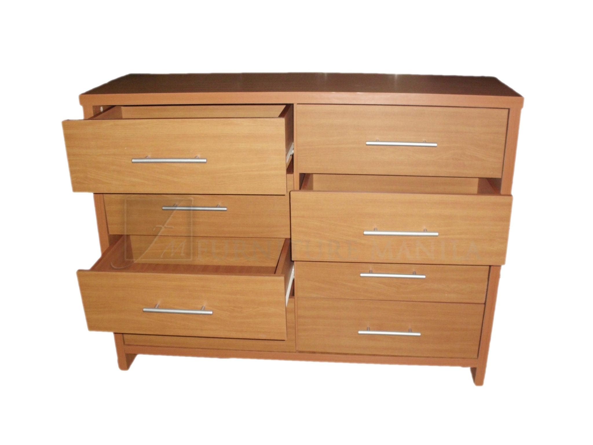 T8d Chest Of Drawers Home Office Furniture Philippines