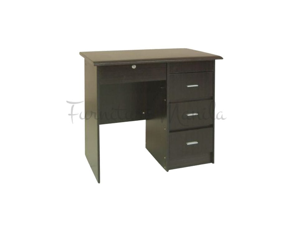 Smp 708 office table home office furniture philippines Home office furniture philippines
