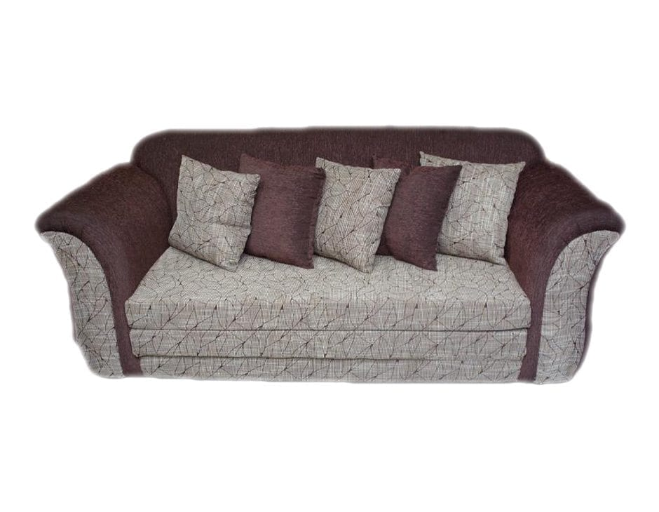 Convertible sofa bed philippines for Sofa bed in philippines