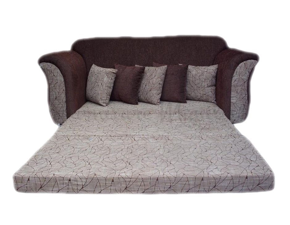 Uratex sofa bed in philippines sofa menzilperde net for Sofa bed 2nd hand philippines