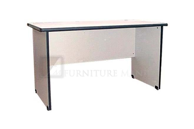 as-1270-1470-1670-writing-table-sts