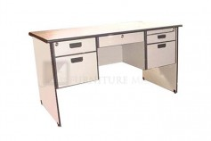 as-1402-office-table-sts