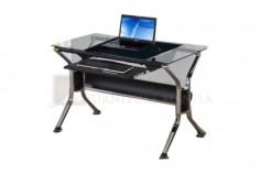 ch-3365c-bb-computer-desk-mpt
