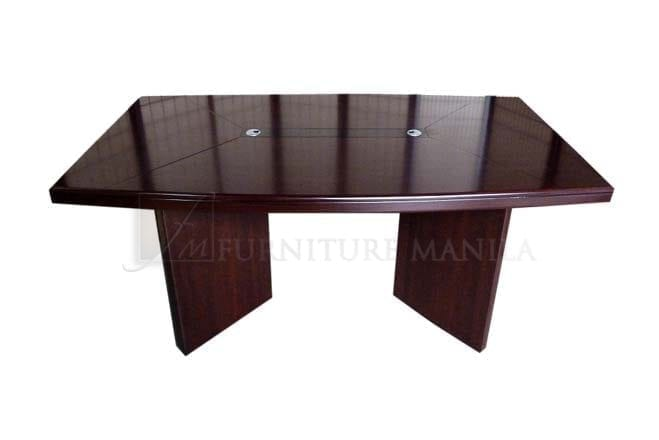 ct-9081-conference-table-gat