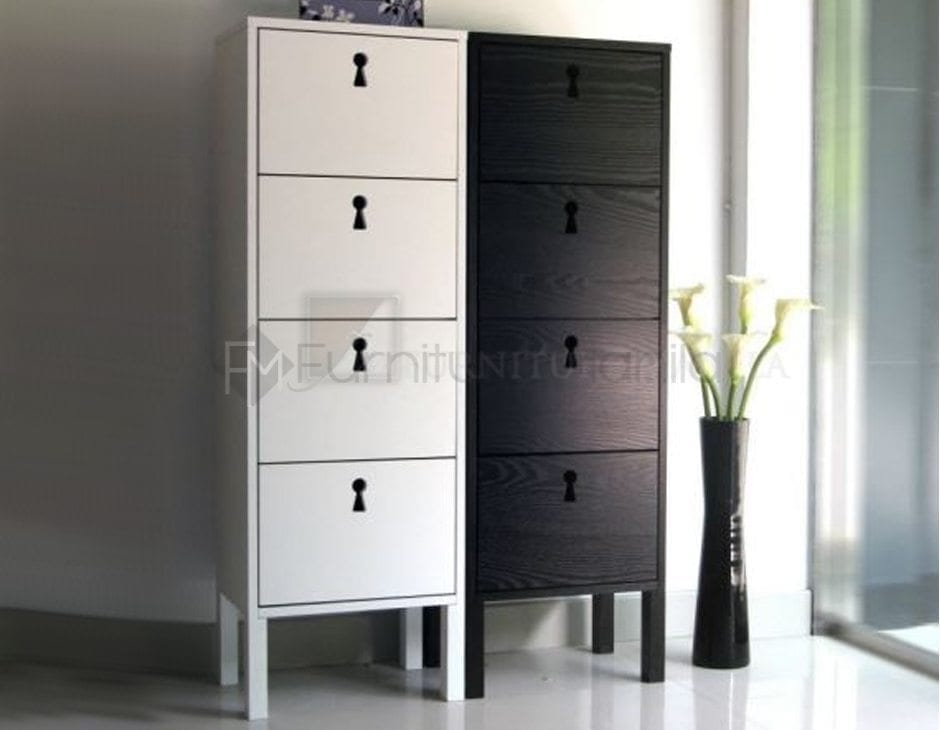 dr201-chest-of-drawers