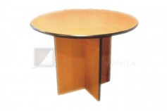 hm-25-round-conference-table-shc
