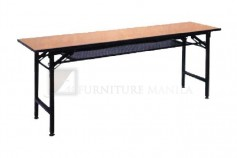 hm-34-foldable-working-table-shc