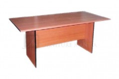 hm-48-conference-table-shc