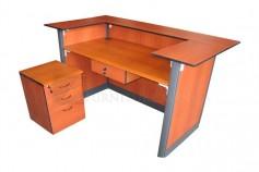 hm-57-reception-desk-shc