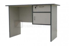 jit-1919-office-table-gray-jit