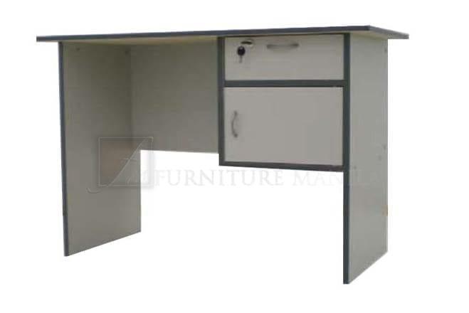 jit-1919-office-table-gray-jit