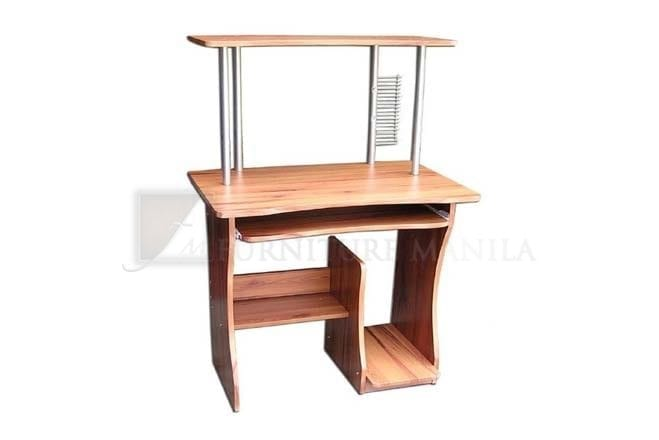 jit-296-computer-table-cherry-jit