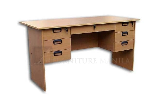 6030 office table home office furniture philippines Home office furniture philippines