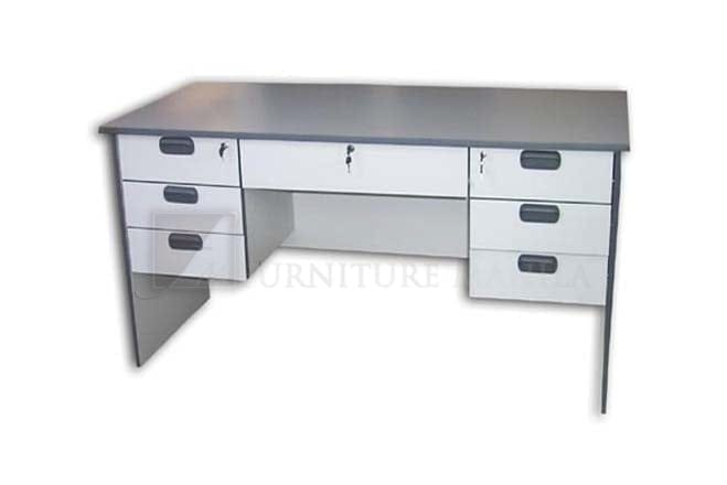 6030 Office Table Home Office Furniture Philippines