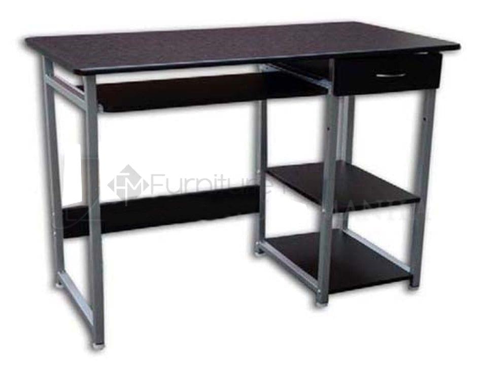 jit-7013-computer-table-1-jit