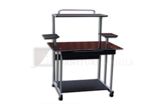 JIT 710 Computer Table Furniture Manila Philippines
