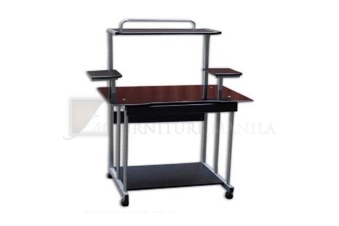 jit-710-computer-table-1-jit