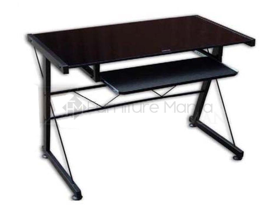 jit-717-computer-table-jit